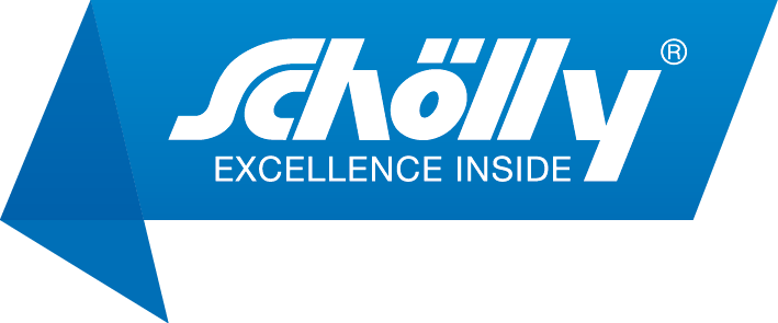 schoelly_logo