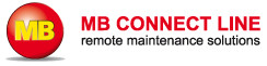 MBconnect_Logo