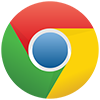 illu_browser_chrome_2x
